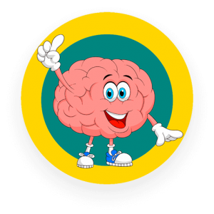 logo_neurofisio